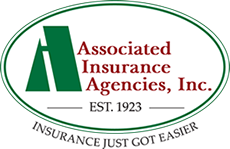 Associated Insurance Agencies, Inc