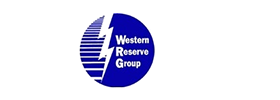 Western Reserve Group